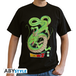 Dragon Ball - Dbz/ Shenron Men's XX-Large T-Shirt - Black - Image 2