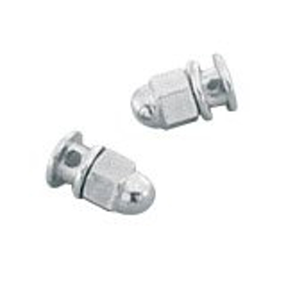 Jagwire Brake Cable Anchor Bolt 5mm (x25)
