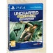 Uncharted Drake's Fortune Remastered PS4 Game - Image 2