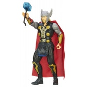 Thor The Dark World 10-Inch Electronic Action Figure