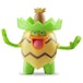 Pokemon 4.5 Inch Battle Figure - Ludicolo - Image 2