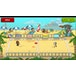 Scribblenauts Showdown PS4 Game - Image 5