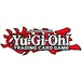 Yu-Gi-Oh! TCG Duelist Pack Dimensional Guardians Booster Box (36 Packs) - Image 2