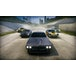 Street Outlaws The List Xbox One Game - Image 3