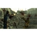 Fallout 3 Game Of The Year Edition (GOTY) Game Xbox 360 - Image 5