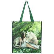 Pure Heart Shopping Bag