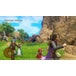Dragon Quest XI S Echoes of an Elusive Age Definitive Edition PS4 Game - Image 3