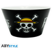 One Piece - Skull Bowl - Image 2