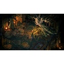 Nordic Games Pillars of Eternity 2: Deadfire Nintendo Switch (THQ051.BX.RB)