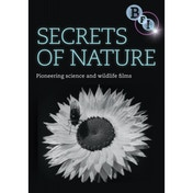 Secrets Of Nature DVD