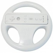 Gamexpert Wii Racing Wheel GS-1125 Wii