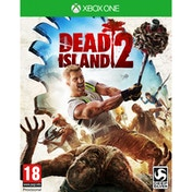Dead Island 2 Xbox One Game