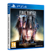 Final Fantasy XV Royal Edition PS4 Game - Image 2