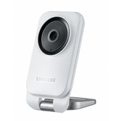Samsung SNH-V6110/UK Smart Home Camera HD Indoor Mini White