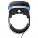 PlayStation VR (Virtual Reality) Console Starter Pack for PS4 UK PLUG - Image 7