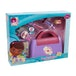 Doc McStuffins - Bag Playset - Damaged Packaging - Image 4