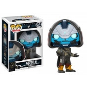 Cayde-6 (Destiny) Funko Pop! Vinyl Figure
