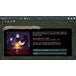 Slay The Spire Xbox One Game - Image 3