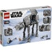 LEGO 75288 AT-AT Walker (Star Wars) 40th Anniversary Set - Image 7