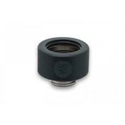 EK Water Blocks EK-HDC Fitting 16mm G1/4 Black
