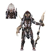 Ultimate Alpha (Predator) 100th Edition Neca Action Figure