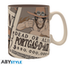One Piece - Wanted Ace Mug - Image 2