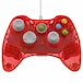 Officially Licensed Microsoft Rock Candy Controller Stormin Cherry Xbox 360 - Image 2