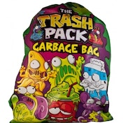 The Trash Pack Pump Bag