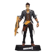 "Handsome Jack (Borderlands) 7"" McFarlane Figure"