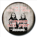 The Shining - Play With Us Badge - Image 2