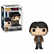 Mike At Dance (Stranger Things) Funko Pop! Vinyl Figure