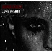 Anna Calvi - One Breath 7 Inch Vinyl