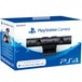 New Sony Playstation 4 Camera V2 PS4 (PSVR) - Image 2
