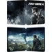 Just Cause 4 + Steelbook PS4 Game - Image 3