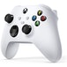 Xbox Wireless Controller Robot White - Image 2