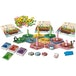 Takenoko (Refresh Edition) Board Game - Image 2