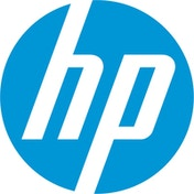 HP SU737A Toner black, 1.5K pages