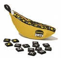 Bananagrams Party Board Game