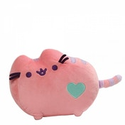 Pusheen Pastel Pink Medium Plush