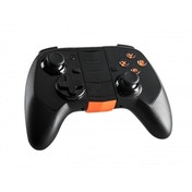 Moga Pro Power Android Gaming System