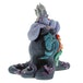 Deep Trouble (Ursula with Scene) Disney Traditions Figurine - Image 4