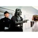 Star Wars The Complete Saga Episodes I-VI Blu-ray - Image 4