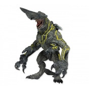 Pacific Rim 7 inch Deluxe Action Figure - Knifehead Kaiju