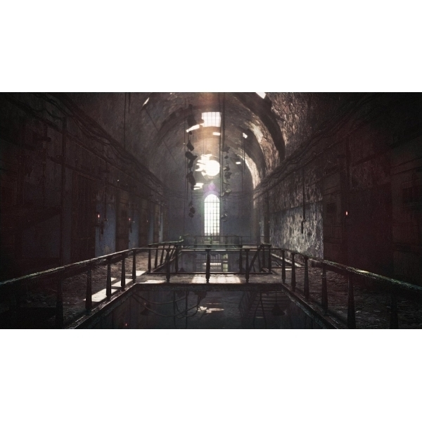 Resident Evil Revelations 2 PC Game - Image 2