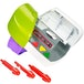 Toy Story 4 Buzz Wrist Communicator - Image 2