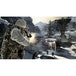 Call Of Duty 6 Modern Warfare 2 Game PC - Image 4