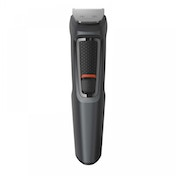 Philips MG3747/13 9 in 1 Multigroom Kit UK Plug