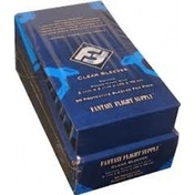 Fantasy Flight Supply Square Board Game Sleeves Case of 10