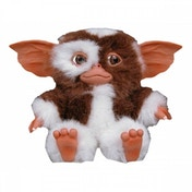Smiling Gizmo (Gremlins) Deluxe Large Neca Plush Doll