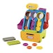 Little Tikes Count 'n Play Cash Register - Image 3